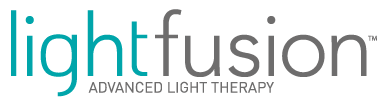 Lightfusion at Bliss Salon, Perth